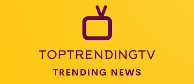Top Trending NEWS
